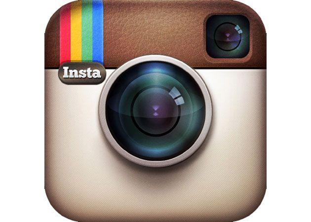 Instagram supera los 200 millones de usuarios