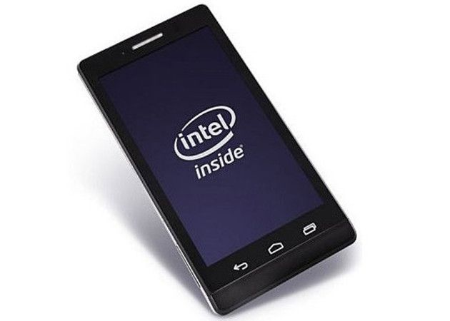 IntelMobile