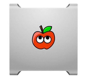 MacProApple-3