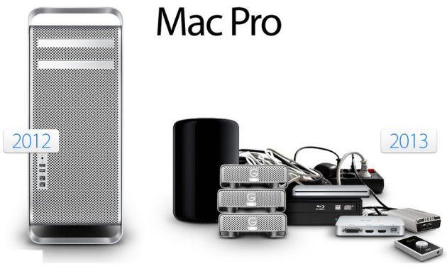 MacProApple-4