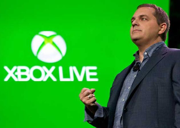 El jefe de producto de Xbox abandona Microsoft