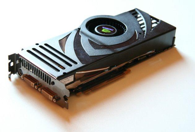 NVIDIA dejará de dar soporte i01mx