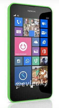 Nokia630-2