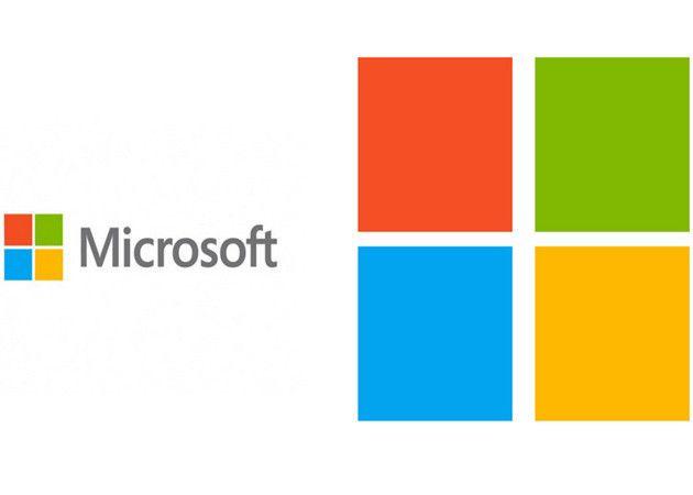One-Microsoft