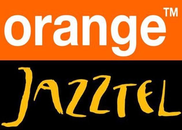 Orange comprará Jazztel, dicen los mentideros bursátiles