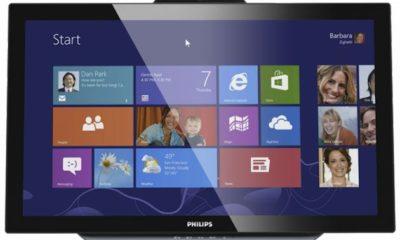 Philips 231C5