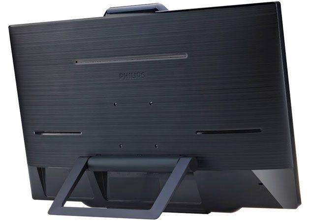 Philips-231C5-trasera