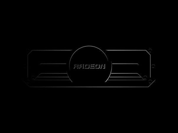Radeon R9 295 X2 de AMD i3021md