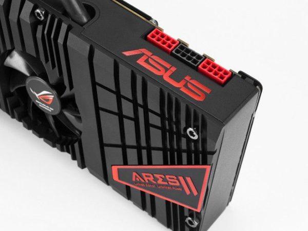 Radeon R9 295X2 mx