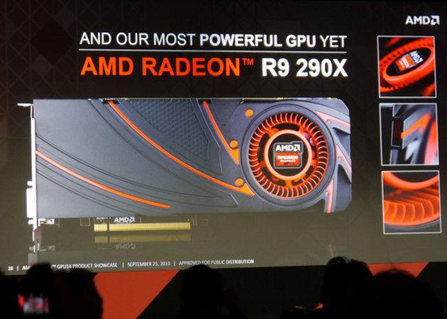 RadeonR9 295X2