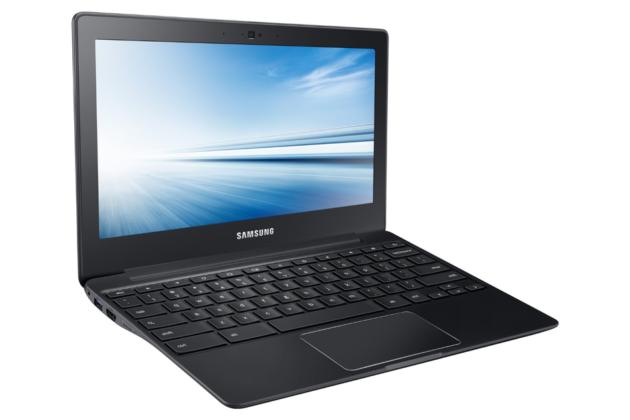 Samsung Chromebook 2-3