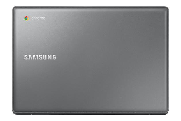 Samsung Chromebook 2-5