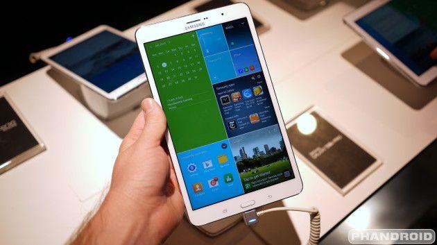 Samsung ataca 3210mx