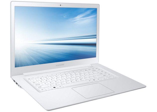 SamsungATIVBook9