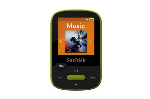 SanDisk Clip Sport-2