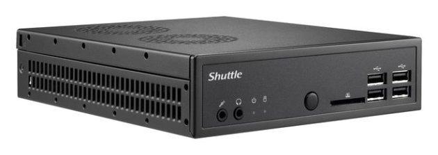 Shuttle-SlimPC-3