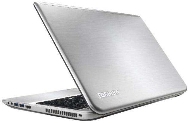 ToshibaP50t-2