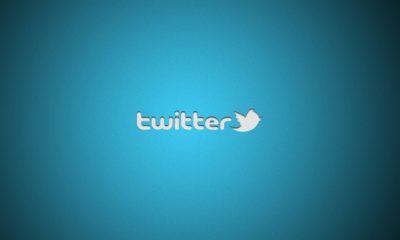 Twitter para iOS permite visualizar las visitas de nuestros tweets 68