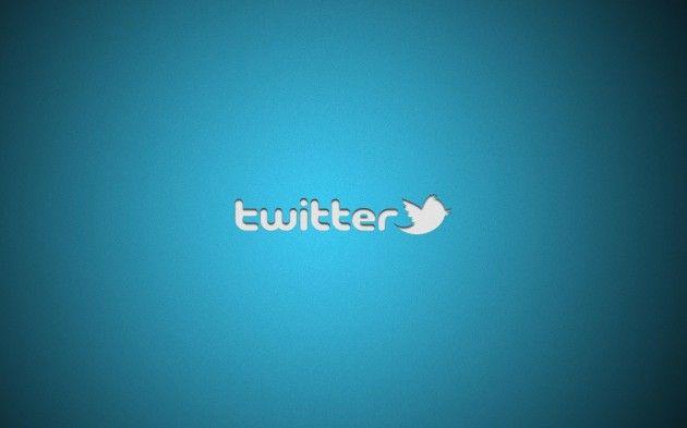 Twitter para iOS i03m12x