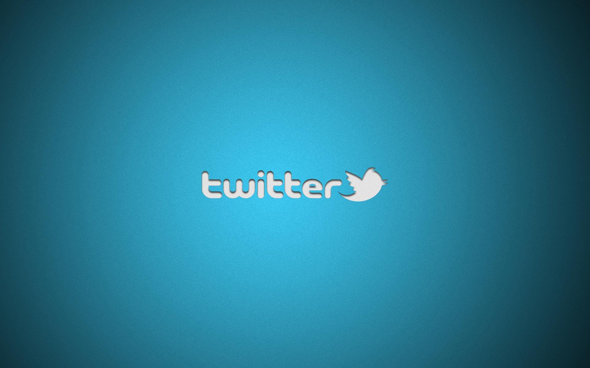 Twitter para iOS permite visualizar las visitas de nuestros tweets 29