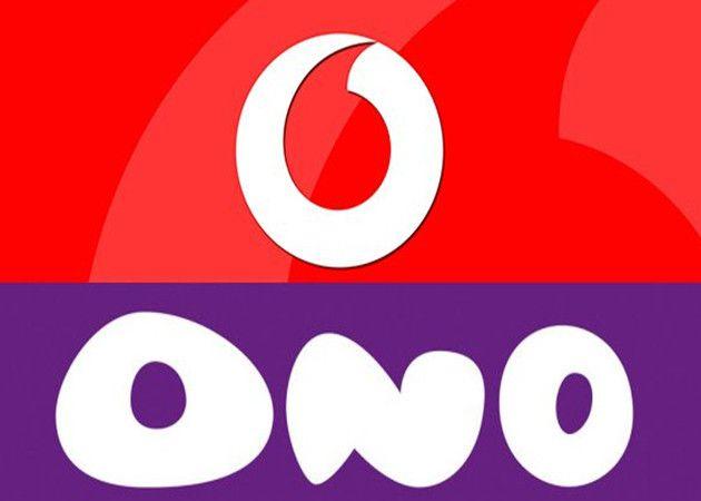 VodafoneOno