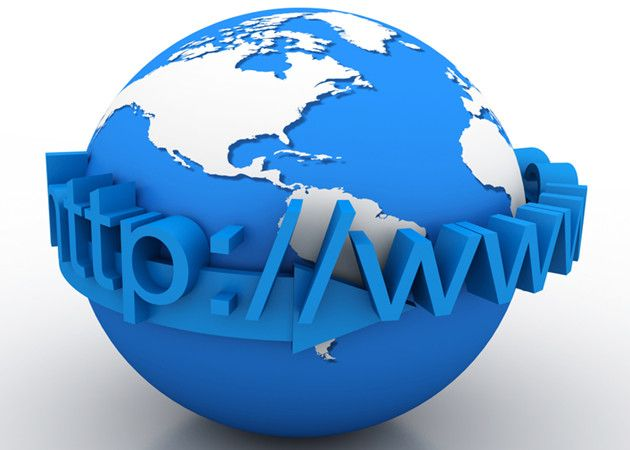 world wide web and telnet The world wide web consortium is the main standards body for the web following the widespread availability of web browsers and servers from about 1995, organisations started using the same software and protocols on their own private internal tcp/ip networks giving rise to the term  intranet .