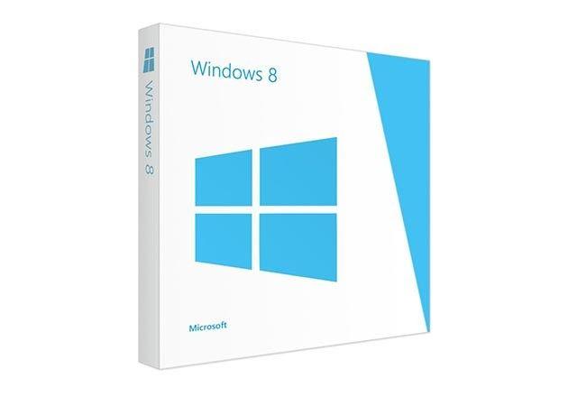 Cómo saber el número de licencia de Windows 8