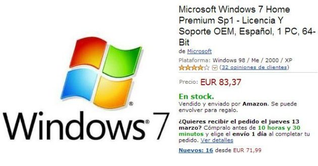 Windows7-2