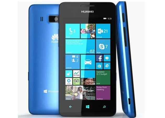 WindowsPhone-gratis