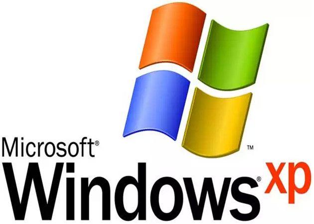 Windows XP aumentó cuota de mercado en febrero ¿Quién dijo muerto? 28