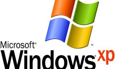Infografía Microsoft y porqué debes acabar con Windows XP 70
