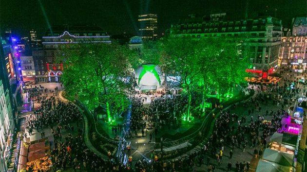 Xbox One llegará a 26 nuevos países en septiembre