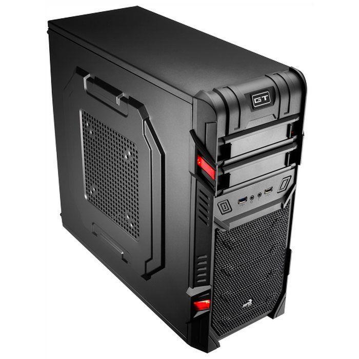 Guía: Montando un PC para jugar en 1080p por 600 euros 31