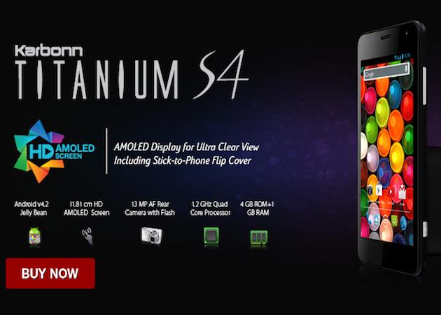 arranque dual Android-Windows Phone