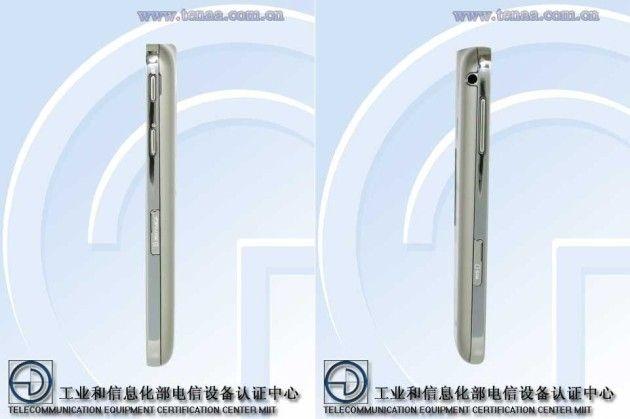 beam-2-sides