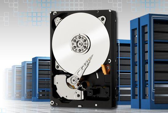 configuraciones RAID más populares