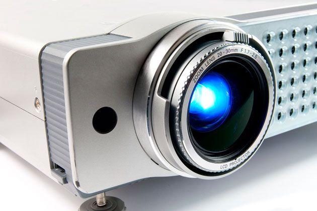 consejos-para-escoger-un-proyector_zoom