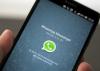 Fallo en WhatsApp permite leer todas nuestras conversaciones
