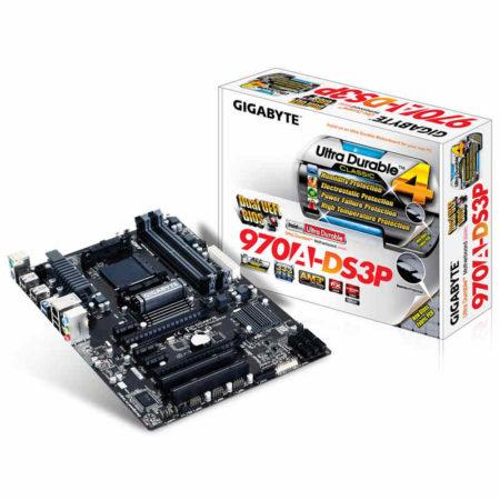 gigabyte_ga970as3p_00_g_socket_am3_