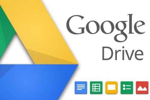 http://www.muycomputer.com/wp-content/uploads/2014/03/google-drive1.jpg