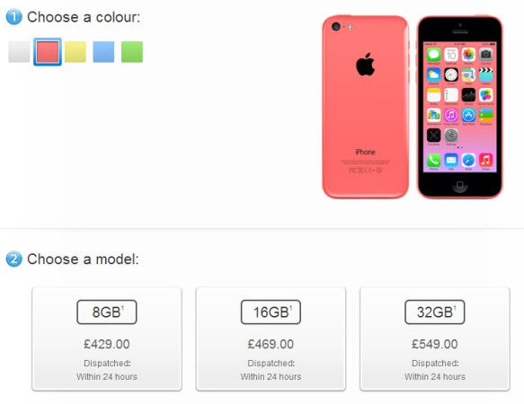iPhone5C8GB-2
