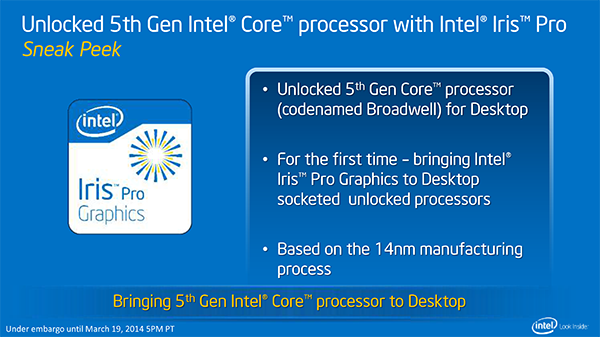 intel-broadwell-socketed-iris-pro