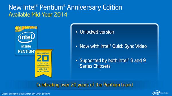 intel-haswell-pentium-anniversary