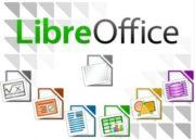 LibreOffice 4.2.2