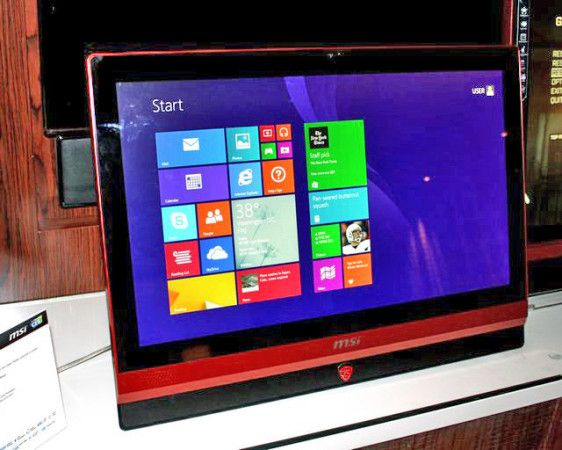 msi-ag240-gaming-all-in-one_slideshow_main