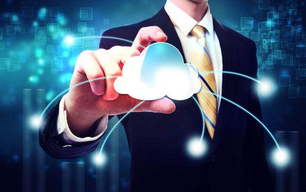 Cloud Computing, la tecnología detrás del streaming de contenidos