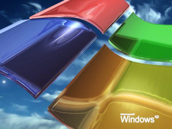 AVAST: acabar con el soporte de Windows XP es un gran error