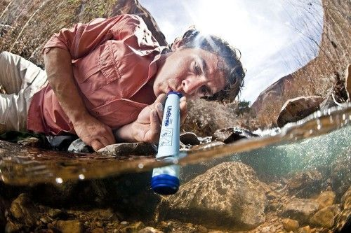 the-lifestraw-turns-any-awful-puddle-into-a-refreshing-thirst-quencher