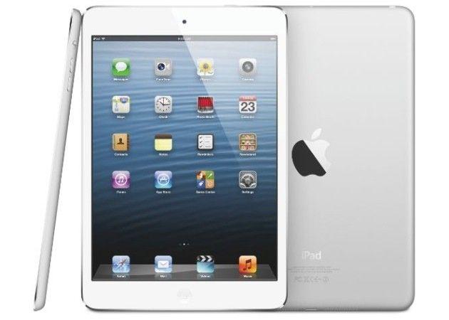 usar iPads 23091mx