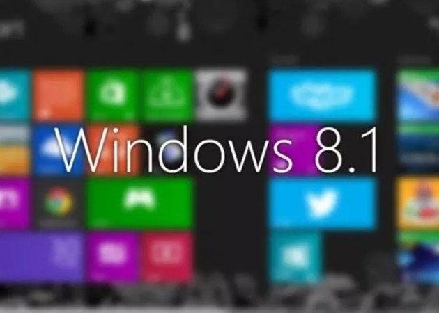 windows81-Update